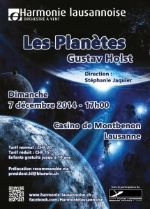flyer_planetes