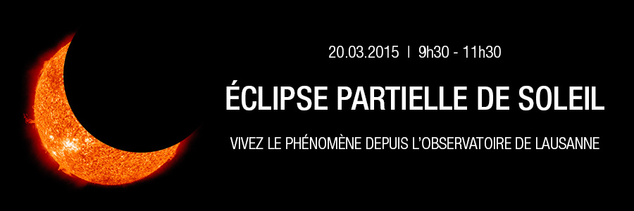 eclipse-mars-2015